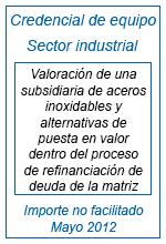 20120500 - industrial