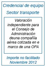 20121100 - transporte