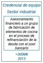 20130000 - Industrial