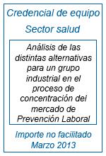 20130300 - Salud