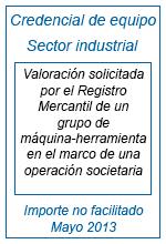 20130500 - industrial
