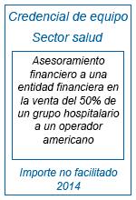 20140800 - Salud