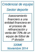20141100 - deporte