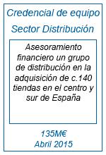 20150400 - Distribución