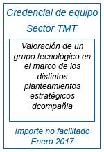 20170100 - TMT